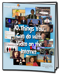 10 Things You Can Do with Video on the Internet