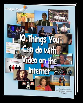 10_things_tnwshadow_trim.png