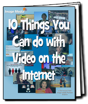 10 things with video E Book 180