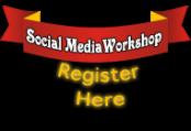 Register Here for the Social Media Workshop