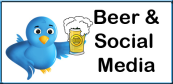 Beer & Social Meida LinkedIn Group