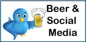 Beer & Social Media