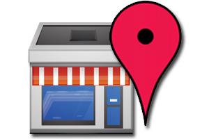 Blog Google Places