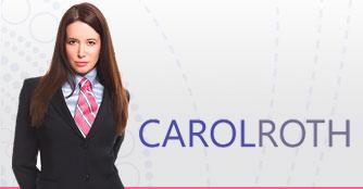 CarolRothlogo.jpg