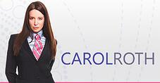 CarolRothlogo