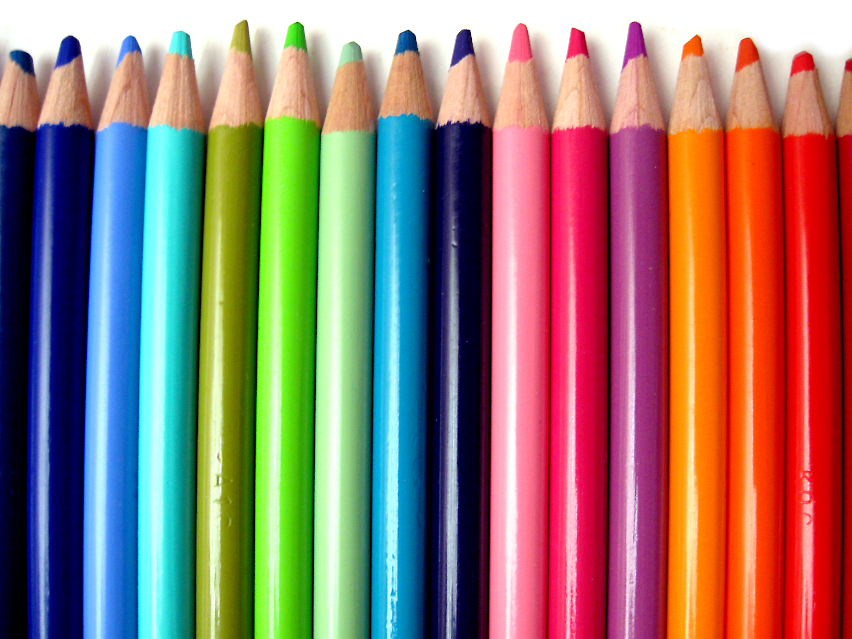 Using Color for your website