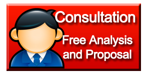 Consultation Free Analysis
