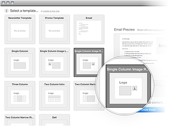 email templates 450