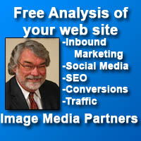 Free Analysis of your Web Site