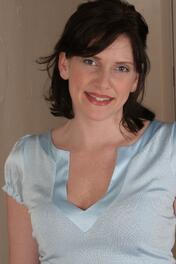 Sindi Lindberg