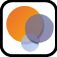 IMP Apple Icon