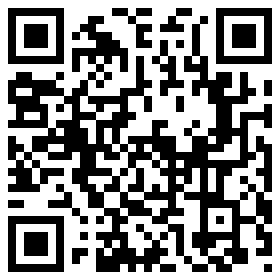 IMP Website Kaywa resized 600