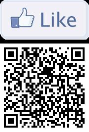 Likify Image Media Partners Facebook 2