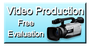 Video Production Free Evauation