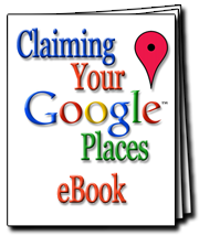 Master Google Places x180