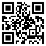 PingTag RQcode LinkedIn info