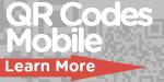 QR Codes Mobile