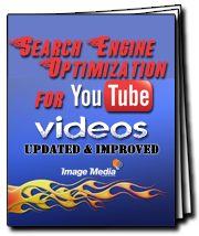 SEO YT Improved Book 180