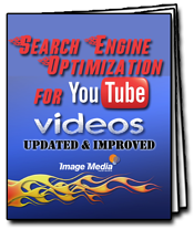 Search Engine Optimization for YouTube