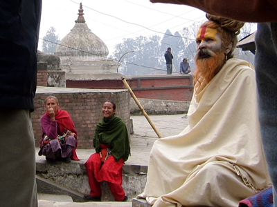 Should You Hire A Guru resized 600
