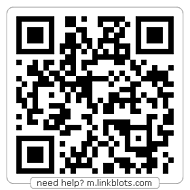 Tims contact linkblot qrdcode resized 600