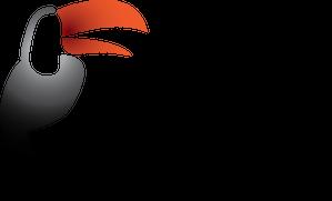 Vocalyze Logo