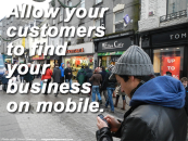 Allow your customers to find your business on mobile resized 173