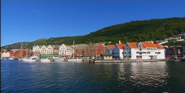 Norway.mpg.00_40_44_02.Still004-1.jpg
