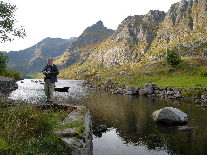 Tim in Lofoten.jpg