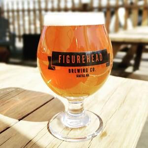 Figurehead--Spring-Beer