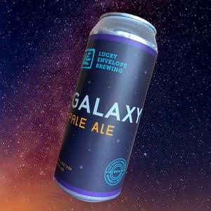Galaxy-Pale-Ale-Luckey-Envelope