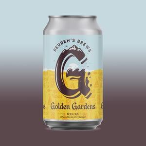 Golden-Gardens-Reubensjpg