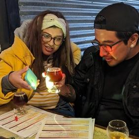 Instagram imageTry-new-beer