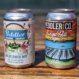 Peddler-Spring-Beers