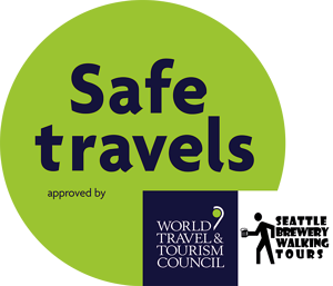 WTTC SafeTravels Stamp Template@0.25x