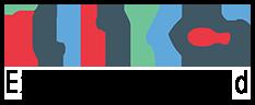 logo-carousel-SBWTJunket-crope