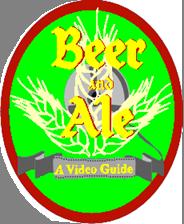 Beer-Ale_logo.png