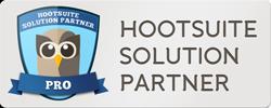 banner-pro_partner_large
