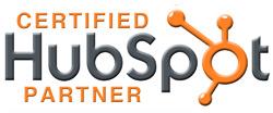 Hubspot-partner-display.jpg