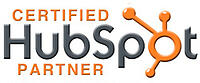 Hubspot-partner-display.jpg