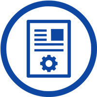 ibound-200-blue.png
