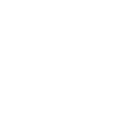 ibound-200-white.png
