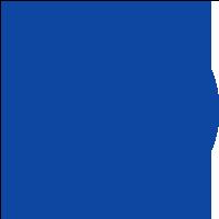 social-media-200-blue.png