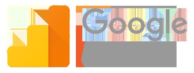5744708bda71fdf07a0acb80_google analytics logo copy new.png