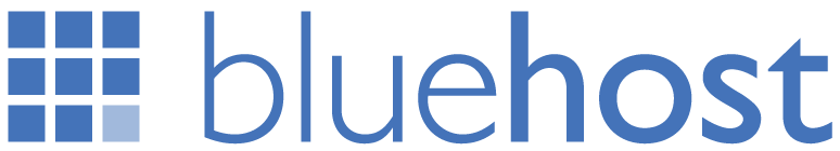 BlueHost_Logo.png