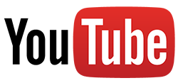 YouTube-logo-full_color-x250.png
