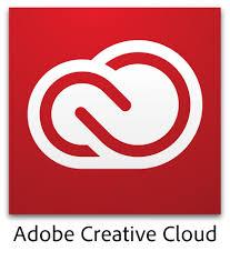 adobe-creative-cloud.jpg