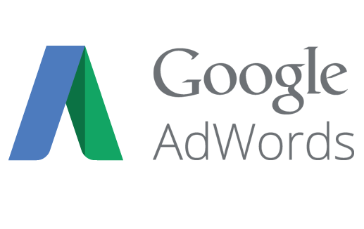 adwords-logo.png