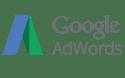 adwords-logo.png