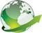 franchise-info-globe.png